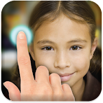 Photo Touch Blur 2.0 Apk