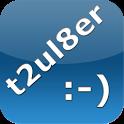 SMS Zeichen & Abkürzungen Pro icon
