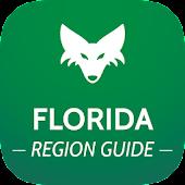 Florida Premium Guide