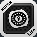HCPCS Lite 2011 icon