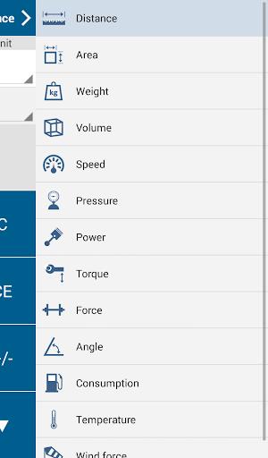 【免費工具App】博世工具箱-APP點子