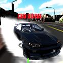 ExO Drive icon