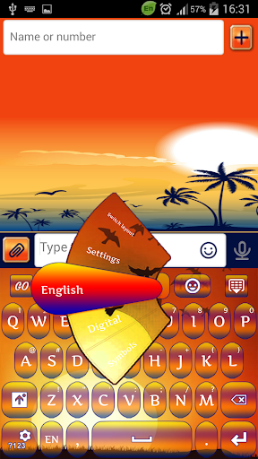 Learn Korean 6,000 Words - Android Apps on Google Play