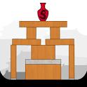 Equilibrium Puzzle icon