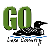 Go Lake Country