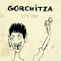 Gorchitza – It's You logo