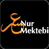 Nur Mektebi