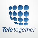 텔레투게더 IR매니저 icon