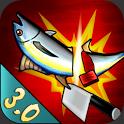 SushiChop icon