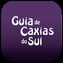 Guia de Caxias do Sul icon
