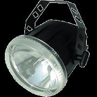 Free Color Flashlight 2.0