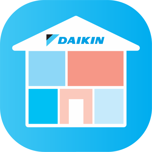 daikin italy 1 0 0 apk by daikin air conditioning italy s. Black Bedroom Furniture Sets. Home Design Ideas