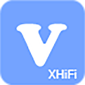 ViPER4Android音效 XHIFX版 For 4.x icon