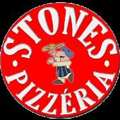 Stones Pizzéria