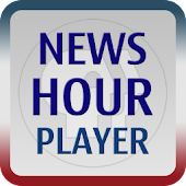 PBS Newshour Player