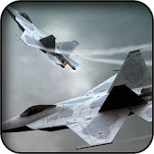 Russian Air Force Wallpapers