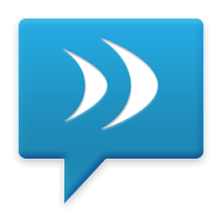 Sonalight Text by Voice 3.4.9