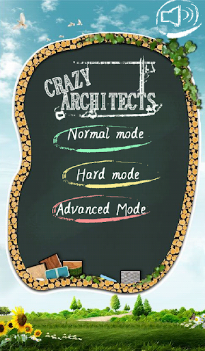 免費下載休閒APP|Mad Architects app開箱文|APP開箱王