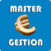 Master Gestion Mobile