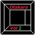 Otakara Vol2 icon