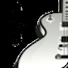 ChordGen icon
