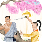 Choice of Kung Fu icon