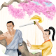 Choice of Kung Fu v1.0.3