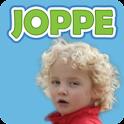 Joppe logo