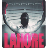 LahoreTheFilm – Full Songs logo