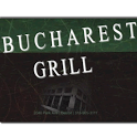 Bucharest Grill icon