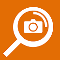 iFinder+ icon