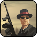 Free Mafia Game - Mafia Shootout APK for Windows 8