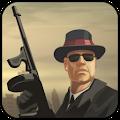 Download Mafia Game - Mafia Shootout APK on PC