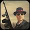 Mafia Game - Mafia Shootout 1.3.0 Apk