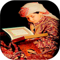 Childeren Reciters Quran icon