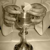 Liturgie.cz