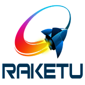 Raketu RakDroid for Android