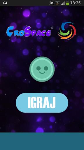 CroSpace