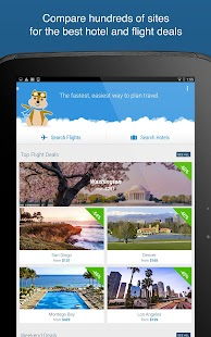 Hipmunk Hotels Flights