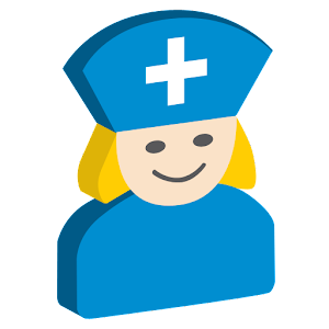 Download Med Helper Pro Pill Reminder APK