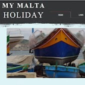 Malta Holiday