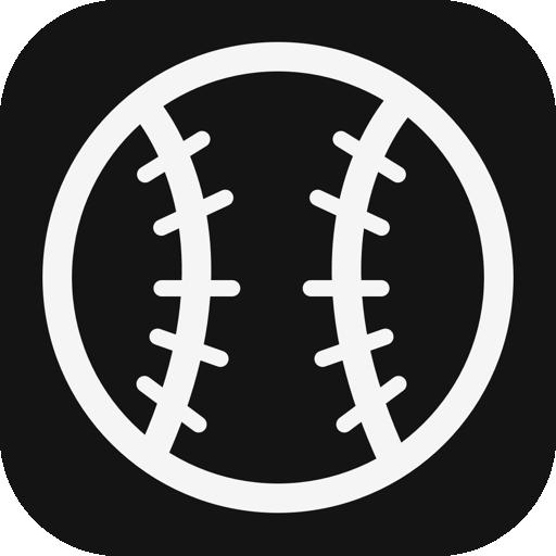 マリーンズ野球 運動 App Store-癮科技App