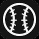 マリーンズ野球