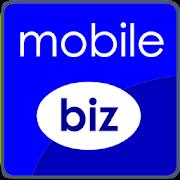 MobileBiz Pro - Invoice App