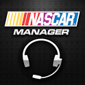 NASCAR Manager icon