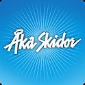 Åka Skidor icon