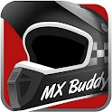 MX Buddy