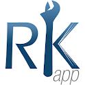 RunKeyapp icon