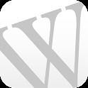 White & Company icon