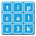 Tip Calculator 3000 icon